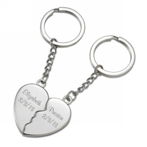 1 1 300x300 - TOP 5 Sweetest Day Gift Ideas for Him and Her