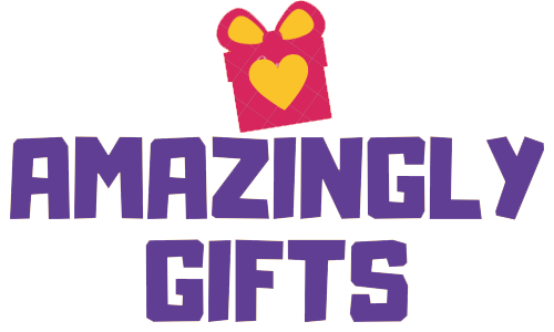 Amazingly Gifts