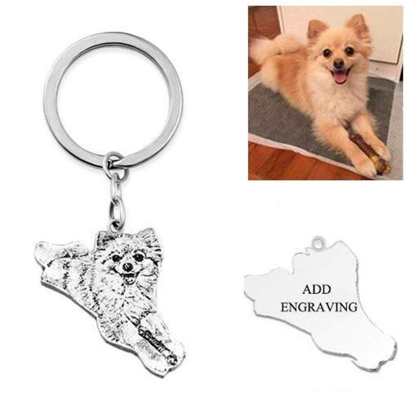 il 794xN.1896056043 fbdo 1024x1024@2x - Custom Pet Photo Keychain