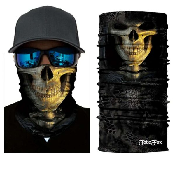 1829837718974 600x600 - 3D Animal Seamless Magic Scarf Headwear Outdoor Sports Mask